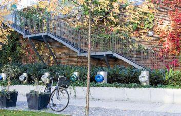 Stockholm-WasteMgmt-feature